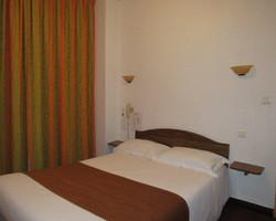 L'Hôtel Ker Annick - Saint-Malo - Nos chambres